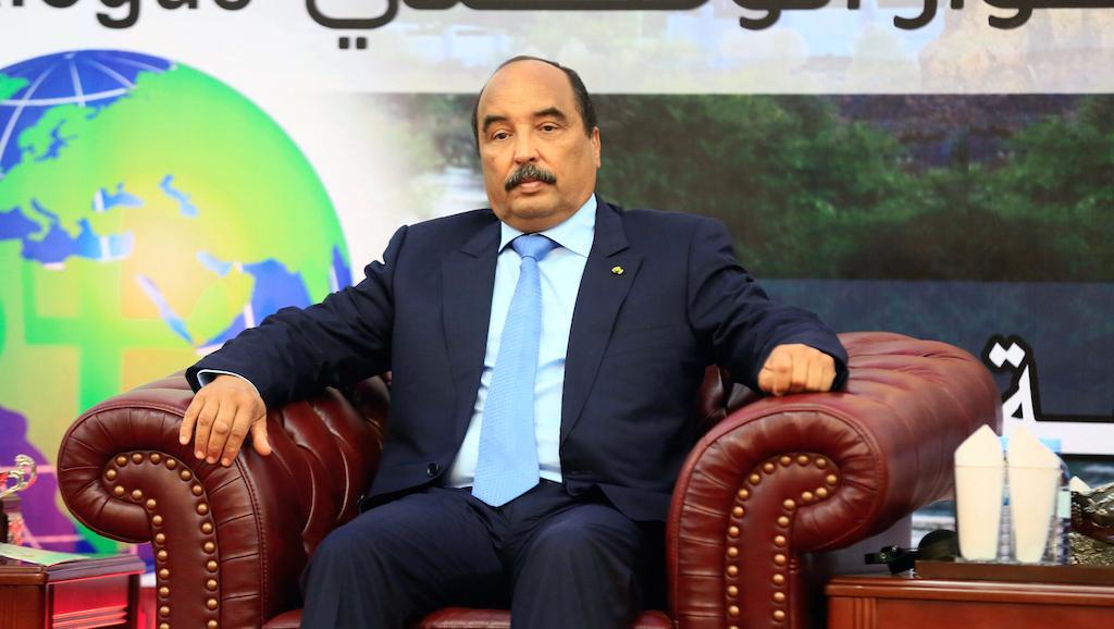 ACCORD GAZIER AVEC LE SÉNÉGAL : Les vérités du président Aziz