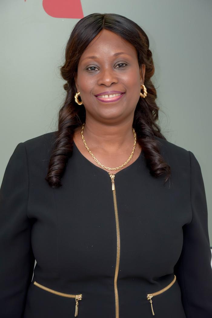 Le Groupe UBA nomme Amie Ndiaye Sow au poste de Directeur régional en charge de 3 filiales de l'Afrique de l'Ouest