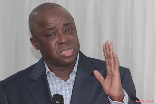 NÉCROLOGIE : Rappel à Dieu de Mamadou Mbodj, Coordonateur du Forum Civil