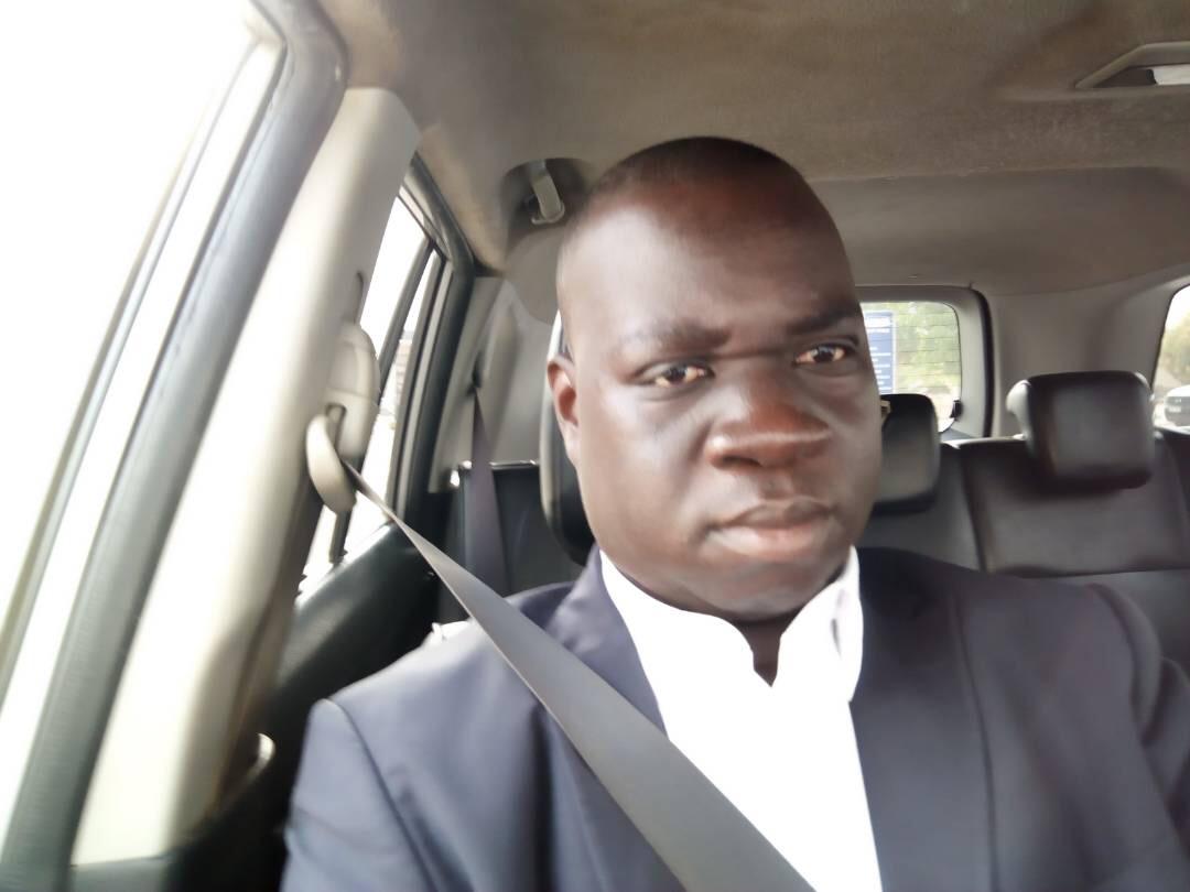 Quand Idrissa Seck recherchait le guide mouride Khadim Bousso, mort ou vif (Par El Malick Seck)
