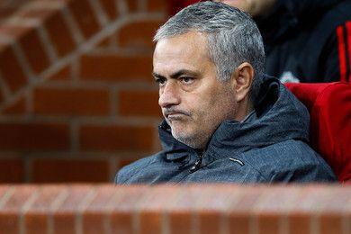 Manchester United : Mourinho est devenu totalement has been...