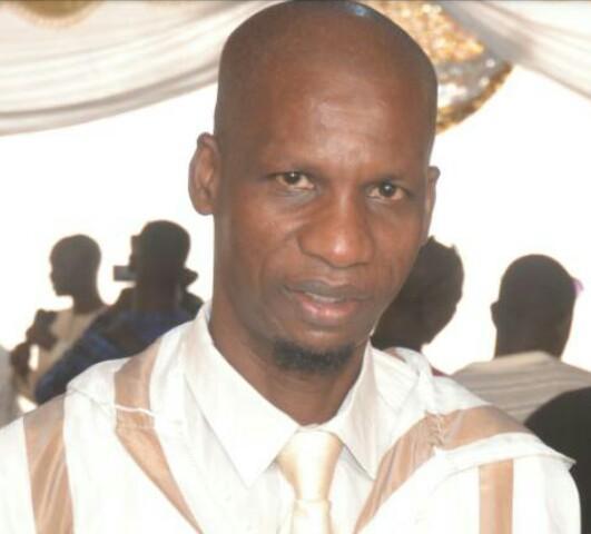 Partage du gaz découvert entre le Sénégal et la Mauritanie : Clédor Sène pas convaincu par les assurances de Macky Sall (lettre ouverte)