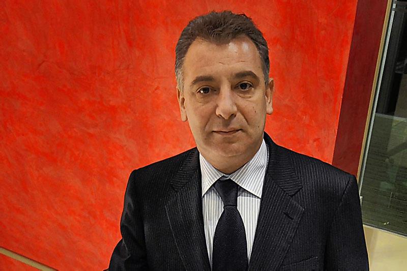 Rufisque offshore profond : Écarté au profit de Total, Frank Timis menace de traîner le Sénégal en justice