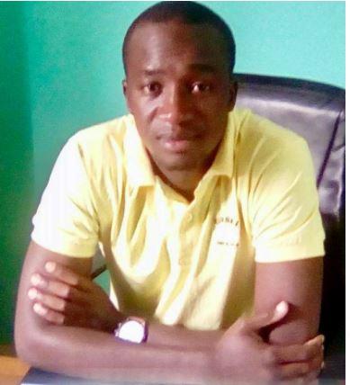 Lettre ouverte au Ministre de l'Intérieur, Mr. Aly Ngouille Ndiaye : Sécurisez les entrées et sorties de notre territoire national.