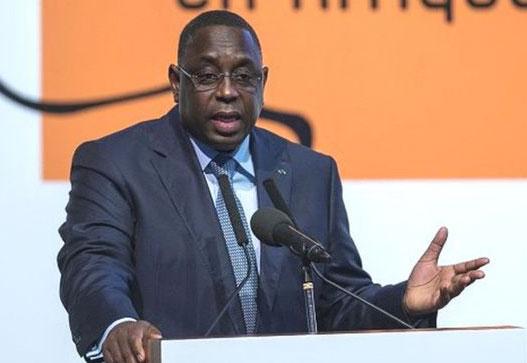 MEURTRES DE SENEGALAIS EN EUROPE- Le Président Sall garde l'œil sur 'les résultats des autopsies et des enquêtes ' et parle de ' traitement dégradant '