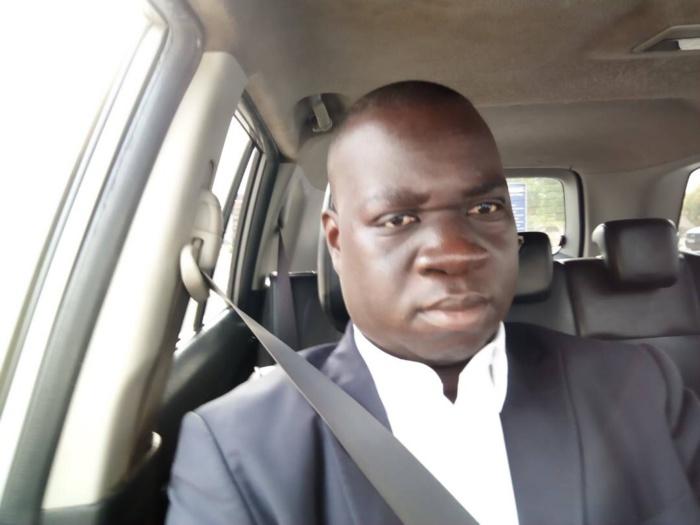 Idrissa Seck, l'homme qui n'a jamais respecté sa parole (Par El Malick Seck)