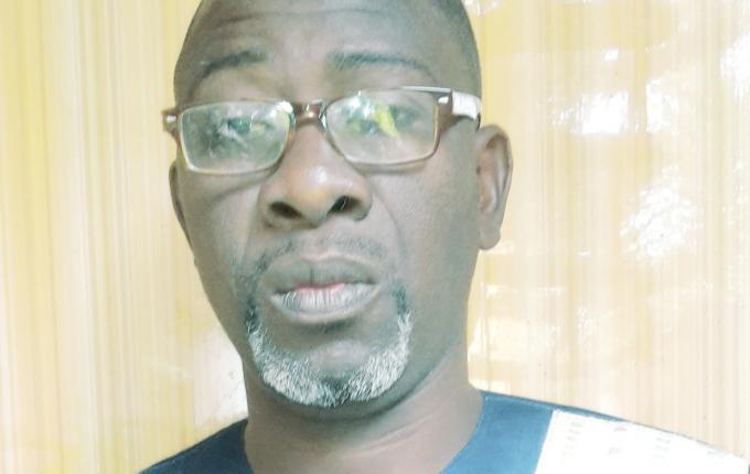 """Proposition de loi sur le parrainage : « Youssou Ndour, """"le déçu"""", devait être la première personne au monde à s'opposer à cette loi »  (Abdoulaye Fall, PTP)"""