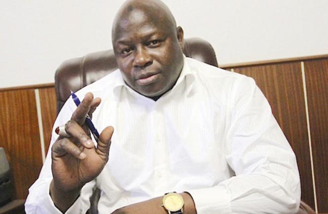 Révélation du député Bougazelli : « Je n'avais pas voté la levée de l'immunité parlementaire de Khalifa Sall »