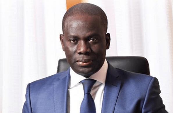 Descente du Gign à Dakaractu : Malick Gackou manifeste sa « solidarité » à Serigne Diagne