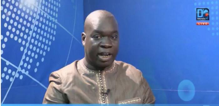 El Malick Seck sur l'entrepreneuriat rapide : « Si Senghor, Diouf et Wade avaient fait comme Macky Sall ! »