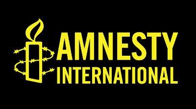 Peine de mort : « Il est temps que les autres pays prennent l'exemple de l'Afrique subsaharienne » (Rapport d'Amnesty International)