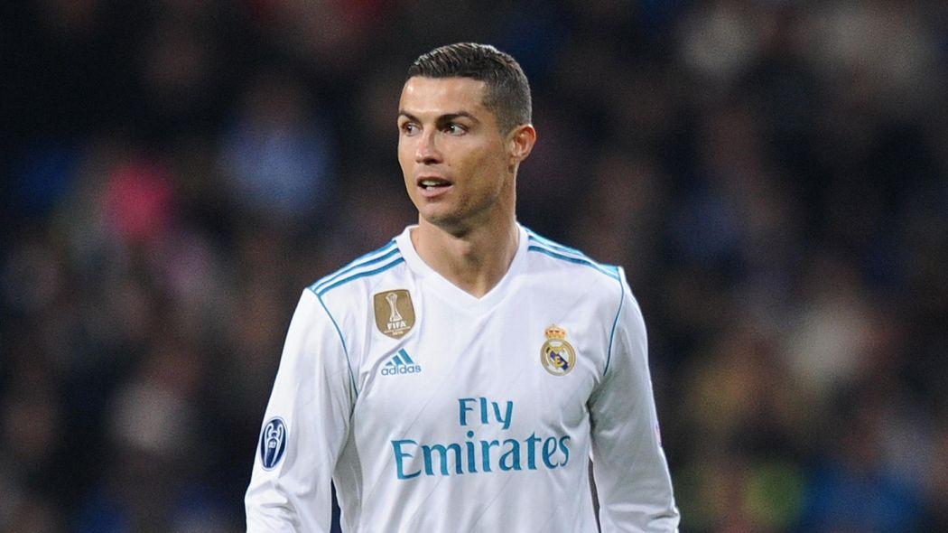 Real : Ronaldo tenté par un défi en Europe ?