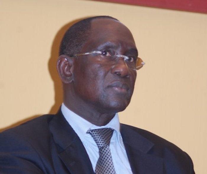Procès Imam Ndao : Me Massokhna Kane fait fausse route