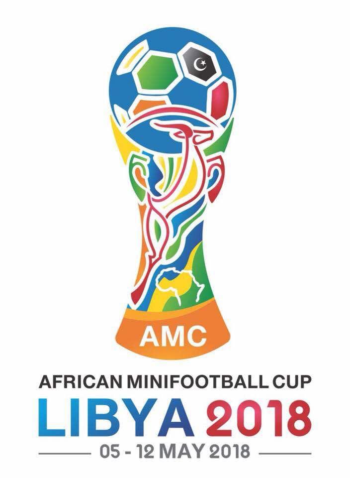 Tirage au sort de la CAN mini-foot : Le Sénégal avec la Tunisie, l'Afrique du Sud, le Nigeria et le Kenya