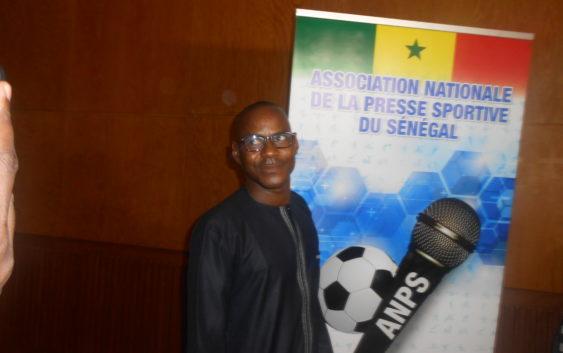 Raffermissements des liens entre le Sénégal et la Gambie : Les journalistes sportifs montrent la voie