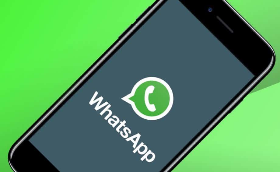 Sécurité des communications de l'Etat : la France se méfie de l'Américain WhatsApp