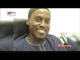"""Moustapha Diatta : """"Je n'ai pas aidé Ndèye Sy Keita à rejoindre son mari en Libye (...) Je voulais être policier..."""""""
