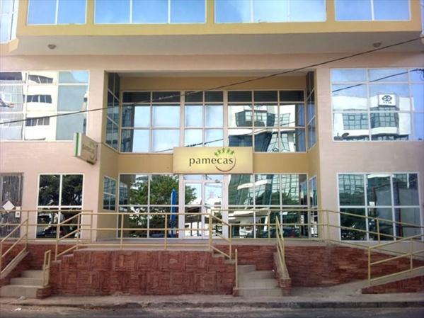 Signature d'un accord d'établissement à l'Um-PAMECAS : Malick Diop relève le défi de la modernisation