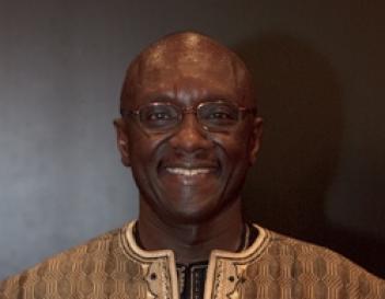 LONGÉVITÉ : Le directeur général de Sodefitex, Ahmed Bachir Diop en poste depuis 18 ans