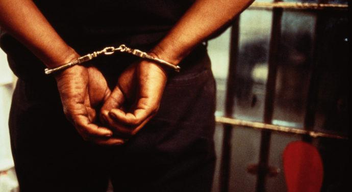 VOL D'ÉLECTRICITÉ : Modou Jallow condamné à six mois ferme
