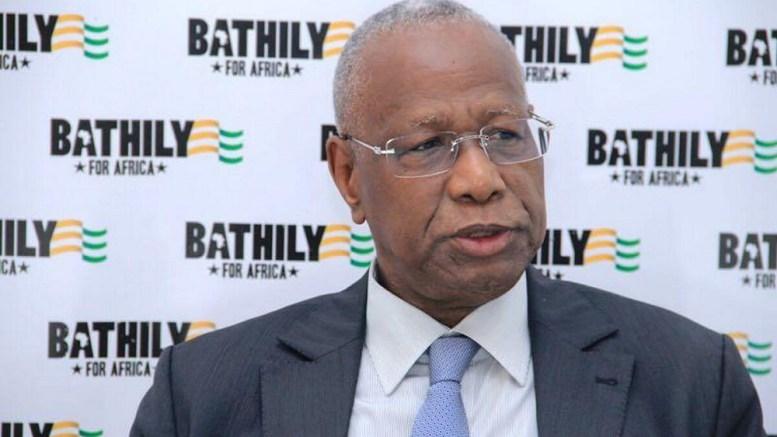Crise préélectorale : António Guterres nomme Abdoulaye Bathily, envoyé spécial de l'ONU à Madagascar
