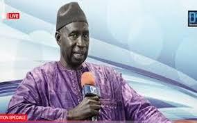 Probable rapprochement avec le Macky : L'ex ministre Bamba Ndiaye reçu au palais en audience