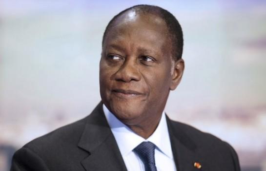 Alassane Ouattara sur le projet de parti unifié : « Je n'accepterai jamais la mort subite du Rdr »