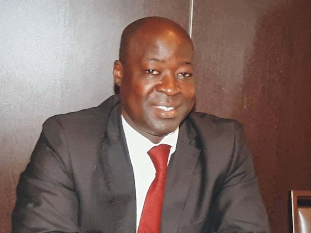 Enseignants APR : Des membres du réseau s'indignent du comportement de Youssou Touré
