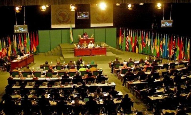 Le Maroc membre du Parlement panafricain : qui sont ses  5 représentants ?
