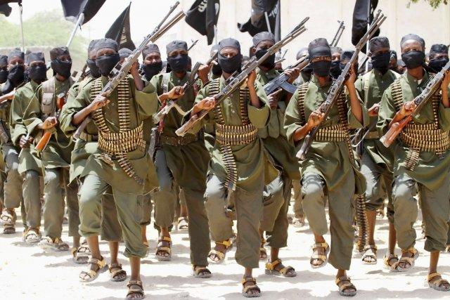 Menace d'Aqmi contre les sociétés occidentales installées dans le Sahel : A quoi faut-il s'attendre ?