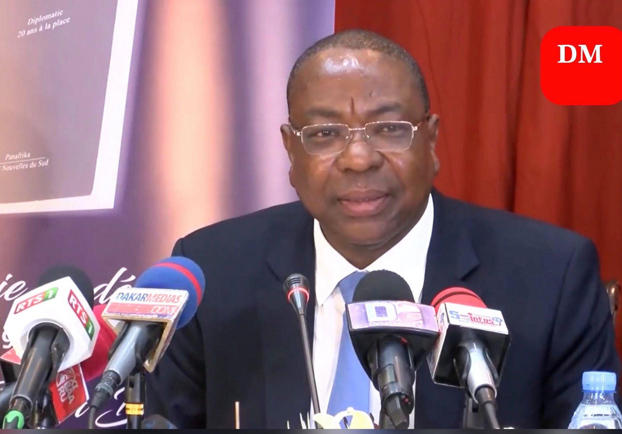 Transparence dans les industries extractives : le Sénégal est premier en Afrique