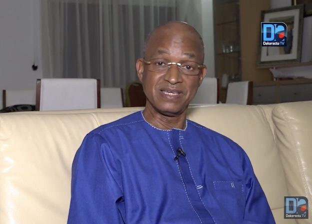 Guinée : Cellou Dalein Diallo suspend sa participation au comité de suivi
