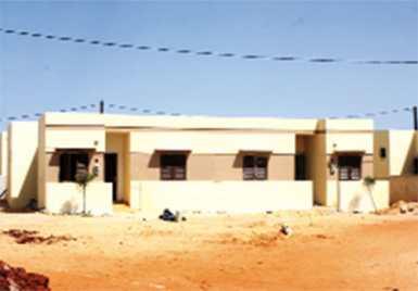 Habitat social : 4150 victimes de promoteurs immobiliers lancent une coopérative
