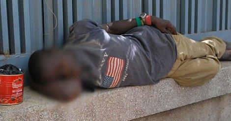 DRAME A MPAL : Un maître coranique bat à mort son talibé