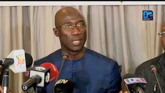 Plaidoiries : Les avocats de l'Imam Ndao et Cie entrent en scène ce jeudi