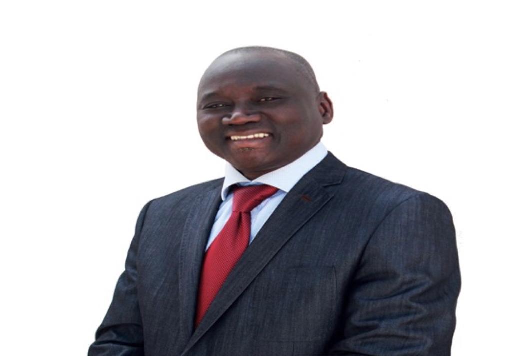 Dialogue national sur les ressources pétro-gazières