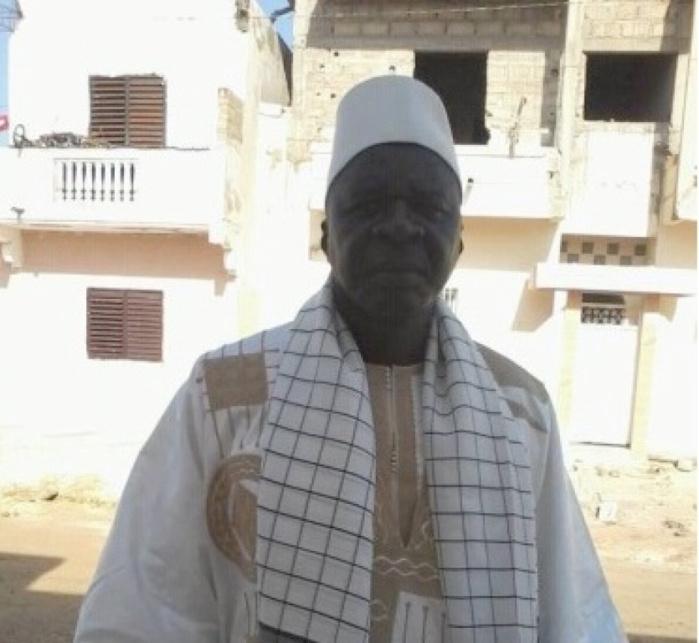 Urgent : Le 3ème adjoint au maire de Kaolack devant le juge d'instruction