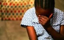 Détournement de mineure : Babacar Diop écope de 2 ans de prison ferme
