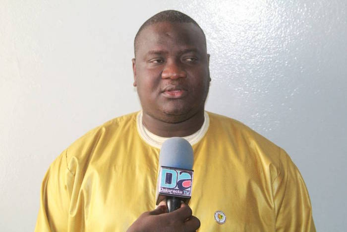 MORT DE L'ÉTUDIANT DE PATAR - Makhtar Diop (Hcct) invite l'opposition à plus de retenue