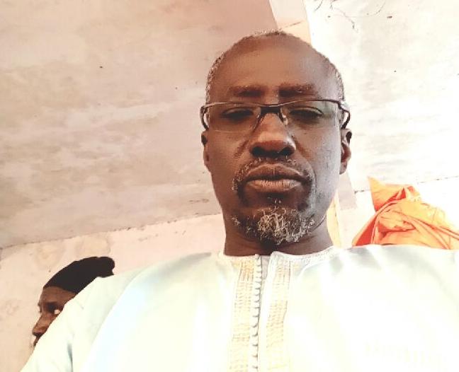 Kaolack : Les agriculteurs recadrent Malick Gakou et demandent à Amadou Ba de mettre à disposition les moyens financiers adéquats pour la mise en place des semences