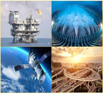 A l'Heure de l'émergence des économies africaines : Contraintes et opportunités des sources de financement alternatif et innovant des grands projets d'infrastructures.