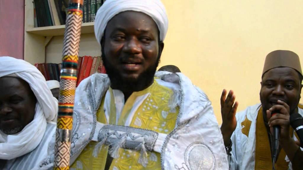 Affaire Bakka-Makka : Baye Mamoune Niass brise le silence et invite Idrissa Seck à un débat télévisé pour démonter pièce par pièce ses propos
