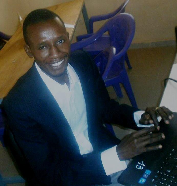 «Diogo, poumon économique du Sénégal ne respire pas»