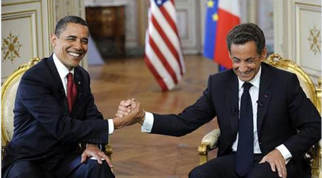 Procès Imam Ndao et Cie : Sarkozy et Obama accusés d'avoir provoqué l'instabilité de l'Afrique de l'Ouest