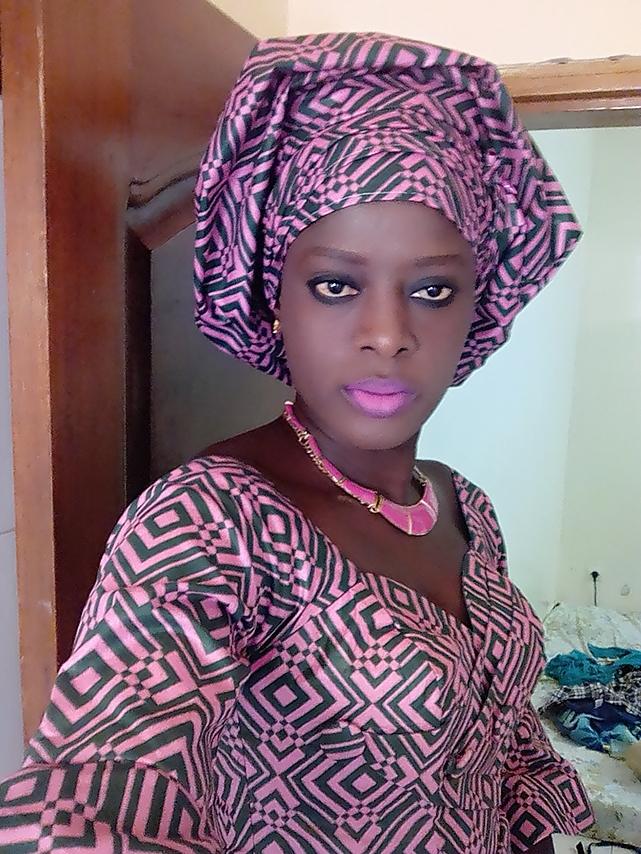 Drame de Demba Diop : Les rescapés crient leur désarroi