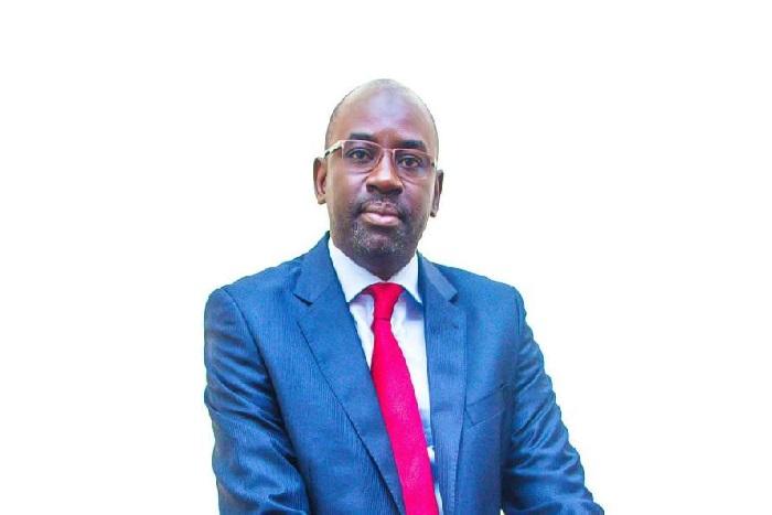 Le dossier de la Caisse d'avance devant la Cour d'Appel : Moussa Taye démontre le lien avec la candidature proposée de Khalifa Sall