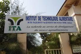 Industrie : Le DG de l'ITA appelle le secteur privé au patriotisme