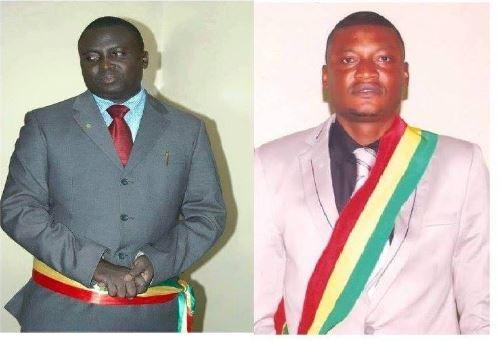 Pour avoir annoncé sa volonté de quitter Bamba Fall, le 2e adjoint au maire de la Médina se fait molester par des nervis