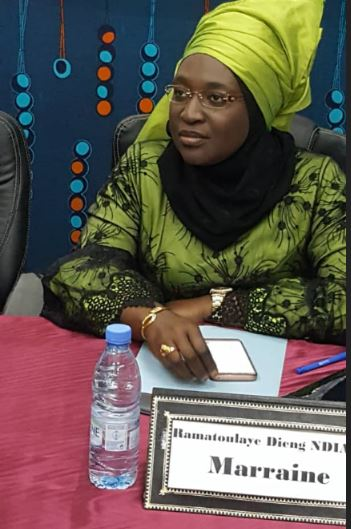 Application de la loi contre l'utilisation des sachets plastiques : Ramatoulaye Dieng Ndiaye relance le débat