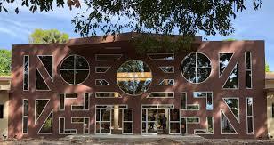 L'Université Assane Seck de Ziguinchor réceptionne un nouveau bloc pédagogique...